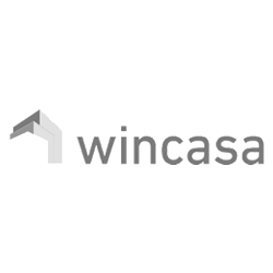 WINCASA PEP Agentur für Marke, Marketing und Kommunikation