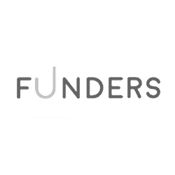 funders-9d740a5a PEP Agentur für Marke, Marketing und Kommunikation